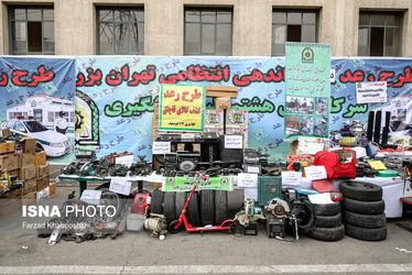 57880867_farzad-khabooshani-isna-3