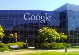 هشدار جمهوریخواهان مجلس آمریکا به اپل و گوگل!