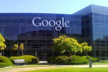 گوگل میداند شما چه چیزی میخرید!
