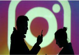کمک اینستاگرام به کاربرانی که حساب های آنها هک شده است