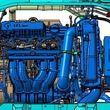 موتور جدید ایرانخودرو روی کدام یک از محصولات این کارخانه سوار خواهد شد+جزئیات