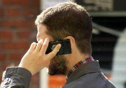 استفاده از تلفن همراه چگونه به سر و گردن آسیب می زند؟