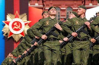 انتشار جزئیاتی از هلی کوپتر عجیب آینده ارتش روسیه +عکس
