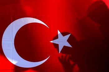 ترکیه حمله تروریستی چابهار را محکوم کرد