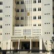 درخواست دمشق برای حفاظت از شهروندان سوری مقیم لبنان