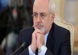 پیام تسلیت ظریف در پی شهادت یکی از دیپلمات های کشورمان