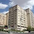 معامله ۱۰۹ هزار برگه از اوراق وام مسکن در فرابورس