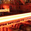 شناسایی عوامل رکوردشکنی قیمت فولاد در بازار سرمایه ایران + نمودار قیمت
