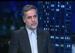 لغو تحریمهای ایران به دلیل شیوع کرونا