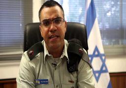 بمباران سایت نظامی سوریه به دست اسرائیل