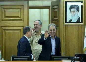 احتمال اضافه شدن کاندیدا برای شهرداری تهران