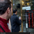 کف جدید قیمت دلار در بازار ارز