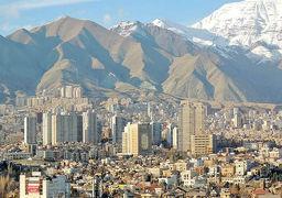لایحه درآمدهای پایدار شهری عقیم شد!/سه گشایش در کلانشهرها معطل «عوارض بنزین»