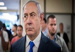 مهلت 28 روزه نتانیاهو برای تشکیل کابینه تمدید نمیشود