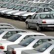 ورود شورای رقابت به قیمت خودرو