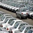 ممنوعیت درج قیمت خودرو در آگهیهای اینترنتی