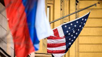 ترامپ در دام توطئه روسی