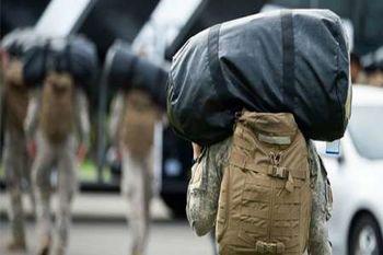 پارلمان عراق بررسی میکند: تصویب طرح برای خروج آمریکا از کشور