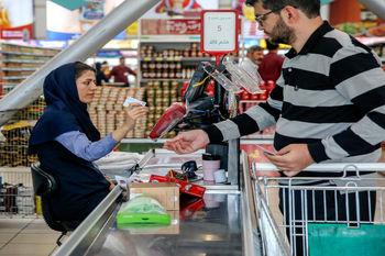 جزییات پرداخت سبد کالا به ۶۰ میلیون ایرانی