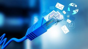 افزایش ۶۶ درصدی شکایات اینترنتی از ابتدای پاییز