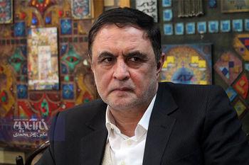 ناصر ایمانی: اصلاح طلبان درباره سید محمد خاتمی اختلاف دارند