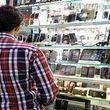 موبایل تولید داخل چه زمانی به بازار میرسد؟