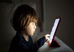 ایجاد خسارت بزرگ در پی دزدی هویت مجازی از کودکان در آمریکا
