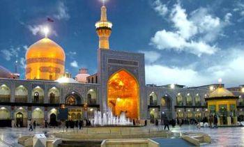 واکنش آستان قدس به فیلم درگیری در حرم