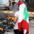 احتمال حمله وحشیانه دوباره اسرائیل به حزب الله لبنان؛ تابستان داغ در راه است