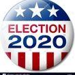 نامزدهای احتمالی دموکراتها در انتخابات 2020 آمریکا