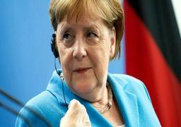 آمادگی آلمان برای هر گونه سناریوی برگزیت