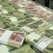 پیشبینی سه مسیر احتمالی حرکت نقدینگی در ایران+جدول