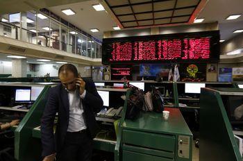 /پیش بینی بورس امروز/ دغدغه اصلی سهامداران چیست؟