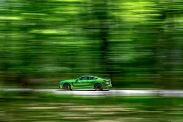 2020-bmw-m8-competition-101-1594930680