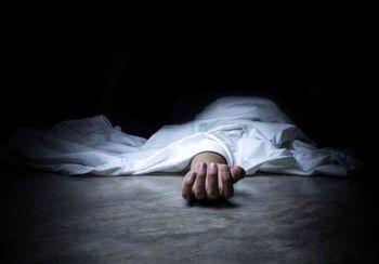 مرگ زن باردار بر اثر کتکهای شوهرش