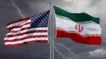 توطئه پمپئو برای آغاز جنگ با ایران