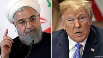 آمریکا برای مذاکره با ایران شرط گذاشت /ترامپ آماده پایان دادن به دشمنی با ایران است