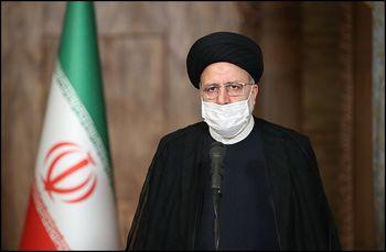 حمایت زودهنگام احمدینژادیها از ابراهیم رئیسی در انتخابات ۱۴۰۰