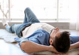 تاثیر عجیب کرونا بر روی کیفیت خواب انسان ها