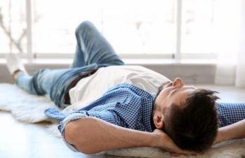 میزان خواب در ابتلا به کرونا  چه تاثیری دارد؟