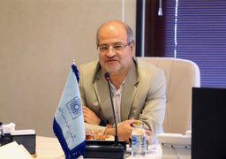 نگرانی از افزایش ترددها و استفاده از  وسایل نقلیه عمومی در تهران / ابلاغ پروتکل بهداشتی به نانواییها