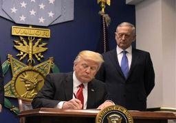ابعاد جنگ اقتصادی - مالی آمریکا علیه ایران