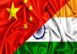 چین و هند علیه سیاستهای تجاری آمریکا متحد میشوند