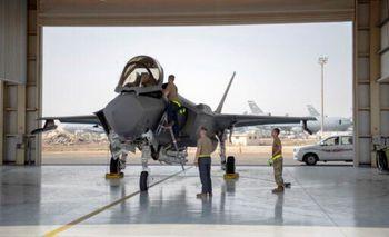 افزایش فروش تسلیحات آمریکا در همهگیری کرونا