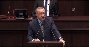 نیویورک تایمز: اردوغان پیشنهاد مالی عربستان سعودی را رد کرد