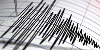 پارسآباد زلزله آمد