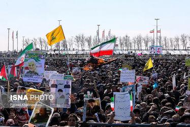 61566211_khaboushani-2-2