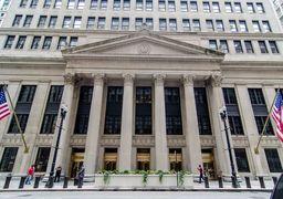 اقتصاد دنیا در انتظار تصمیم فدرال رزرو