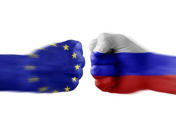 روسیه اروپا را تهدید کرد