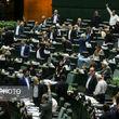 اعلام زمان  احتمالی برگزاری جلسه رأی اعتماد وزیر پیشنهادی جهاد کشاورزی